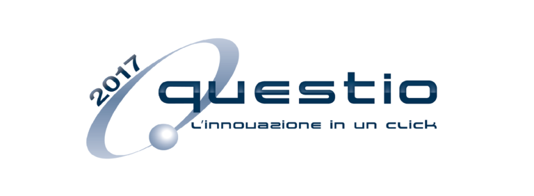 Fondazione Eucentre | European Centre For Training And Research in Earthquake Engineering | Pavia, Lombardia, Italy