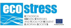 Progetto ECOSTRESS | Fondazione Eucentre | ECOSTRESS Project