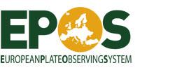 Progetto EPOS-IP | Fondazione Eucentre | EPOS-IP Project