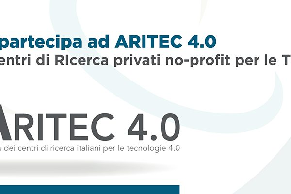 Fondazione Eucentre - Banner-Aritec-4.0 | Archivio News