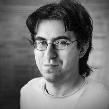 Stefano Bracchi