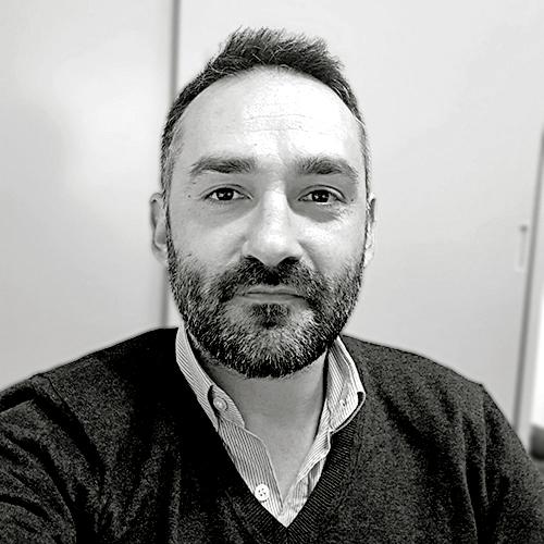 Fondazione Eucentre - Bruno Francesco