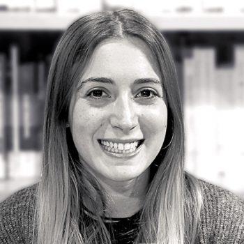 Anna Maria Cicalese