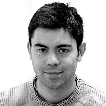 Daniele Conca