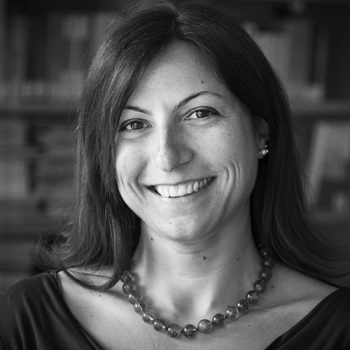 Marta Faravelli