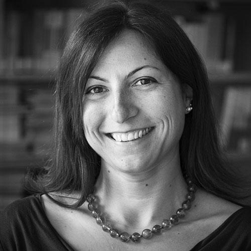 Fondazione Eucentre - Faravelli Marta