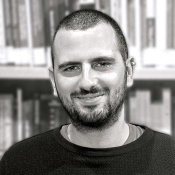 Antonio Foti
