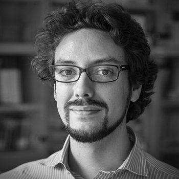 Marco Furinghetti