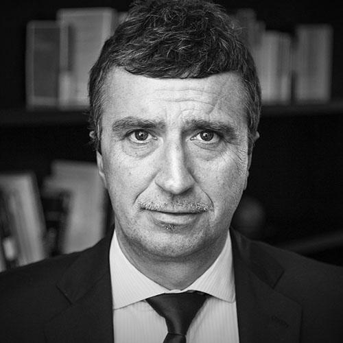 Fondazione Eucentre - Germagnoli Fabio