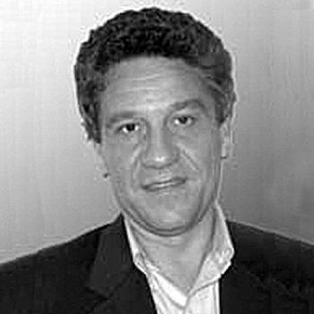 Alberto Gotti