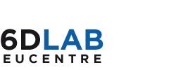 Fondazione Eucentre - Laboratorio 6DLab   6Dlab Laboratory