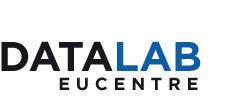 Fondazione Eucentre - Laboratorio Datalab | Datalab Laboratory