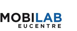 Fondazione Eucentre - Laboratorio Mobilab | Mobilab Laboratory