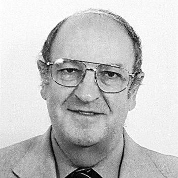 Luigi Manzo