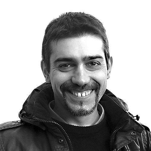 Fondazione Eucentre - Onida Mauro