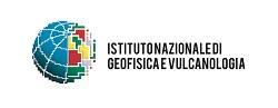 Fondazione Eucentre - INGV