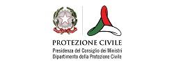 Fondazione Eucentre - Protezione Civile