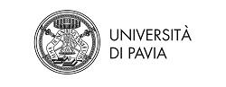 Fondazione Eucentre - UNIPV