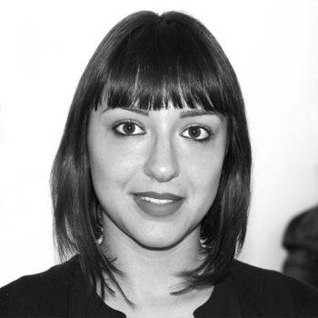Irene Preti