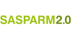 Fondazione Eucentre - Progetto Sasparm 2.0 | SASPARM 2.0 Project
