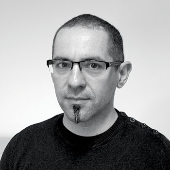 Davide Quaroni