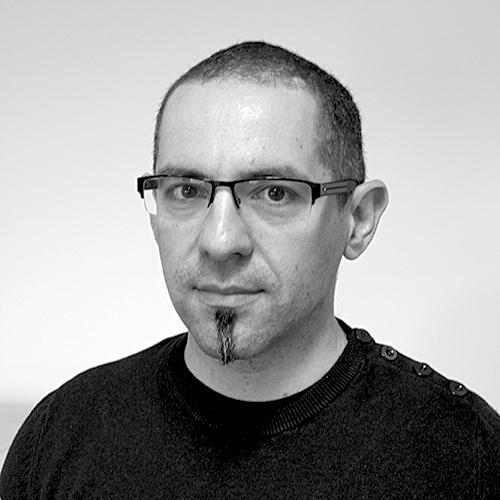 Fondazione Eucentre - Quaroni Davide