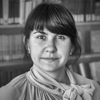 Eleonora Quattrini