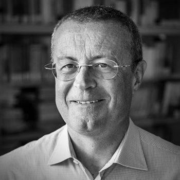 Renato Fuchs