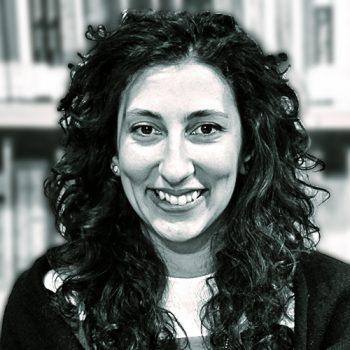 Elisa Rizzo Parisi