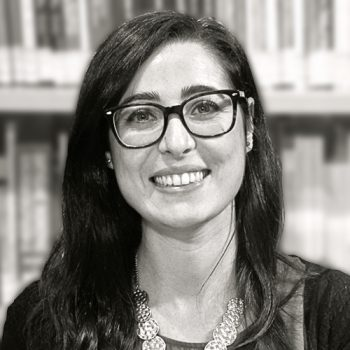 Dalida Sanzone