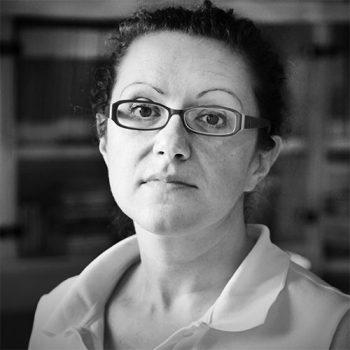 Maria Pia Scovenna