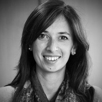 Ilaria Senaldi