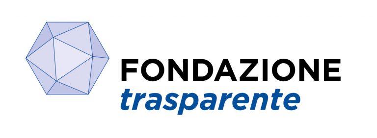 Fondazione Trasparente - Fondazione Eucentre