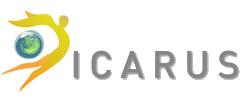 ICARUS Project | Progetto Icarus | Fondazione Eucentre