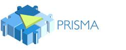 PRISMA Project | Progetto PRISMA | Eucentre Foundation