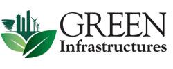 Progetto GREEN | Fondazione Eucentre | GREEN Project