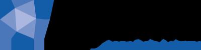 Eucentre Foundation | Fondazione Eucentre | Dove siamo & Contatti | Progetto MATILDA | Project NAM | NAM Project | Le Persone | MATILDA Project