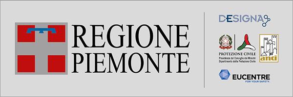DESIGNA presentato alla Regione Piemonte, 11 giugno 2021 ore 10